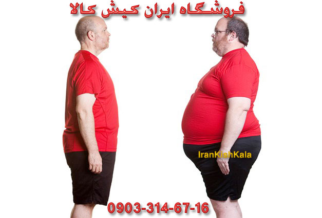 رژیم لاغری سه روزه ارتشی 3 روزه